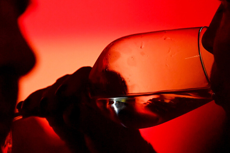 Der Bundestag hat das Weingesetz reformiert.