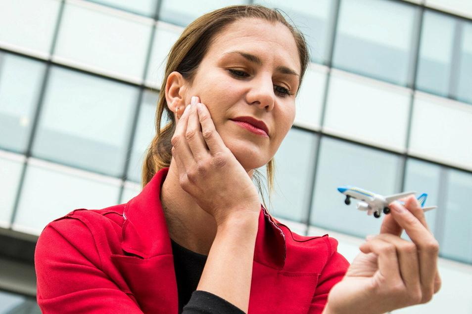 Viele Deutsche würden im kommenden Sommer gern wegfliegen - doch wird das möglich sein?