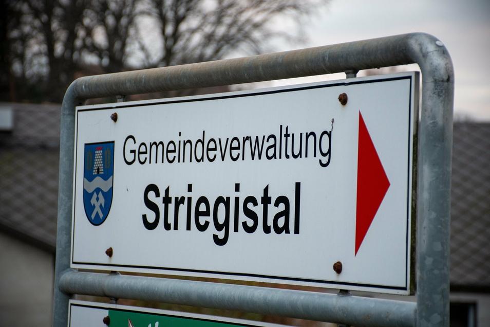 Striegistal wird sich ab 2021 wieder dem Sächsischen Städte- und Gemeindetag angeschließen. Dem gehören bis auf vier alle sächsischen Kommunen an.
