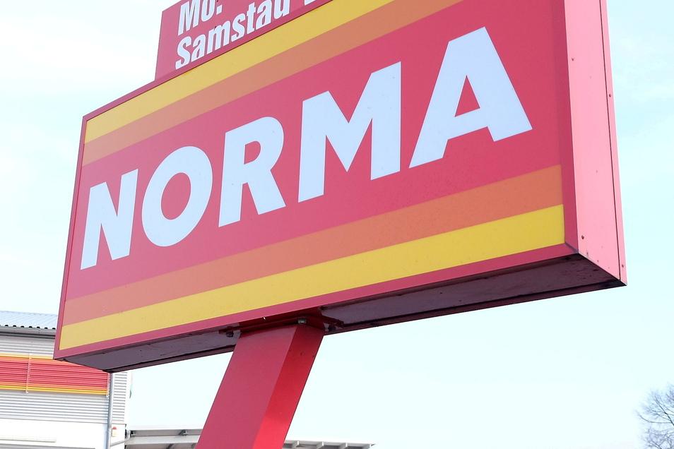 Norma erweitert sein sächsisches Logistikzentrum.
