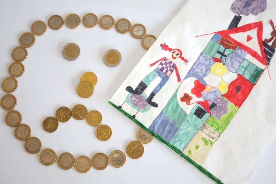Kommen auf Eltern höhere finanzielle Lasten zu? Zumindest gibt es in den Pirna den Vorschlag, die Kita-Beiträge zu erhöhen.