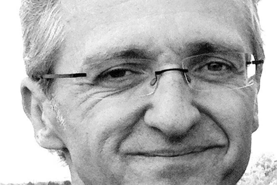 Klaus-Heinz Herda Wetterpilzfreund aus Köln