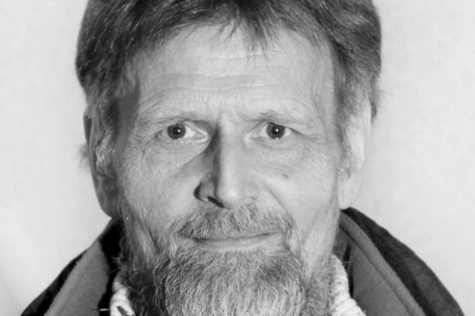 Wilfried Brendel verstarb nach schwerer Krankheit im Alter von 63 Jahren.