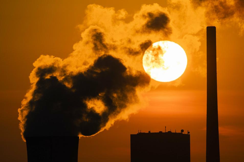 Nach wissenschaftlichen Berechnungen sind nun an diesem Samstag weltweit bereits alle erneuerbaren Ressourcen der Erde für dieses Jahr aufgebraucht.