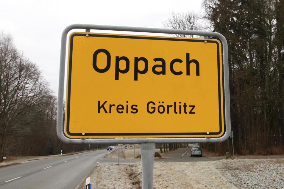 Oppach wählt einen neuen Gemeinderat.