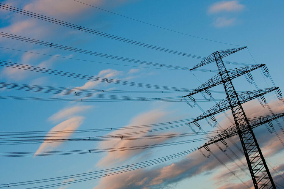 Strom wird nächstes Jahr teurer.