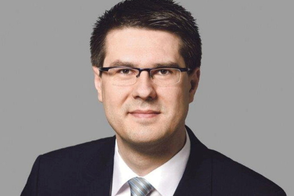 Oberbürgermeister Sven Liebhauser erklärte, warum er nicht zu den Montagskundgebungen in Döbeln geht.