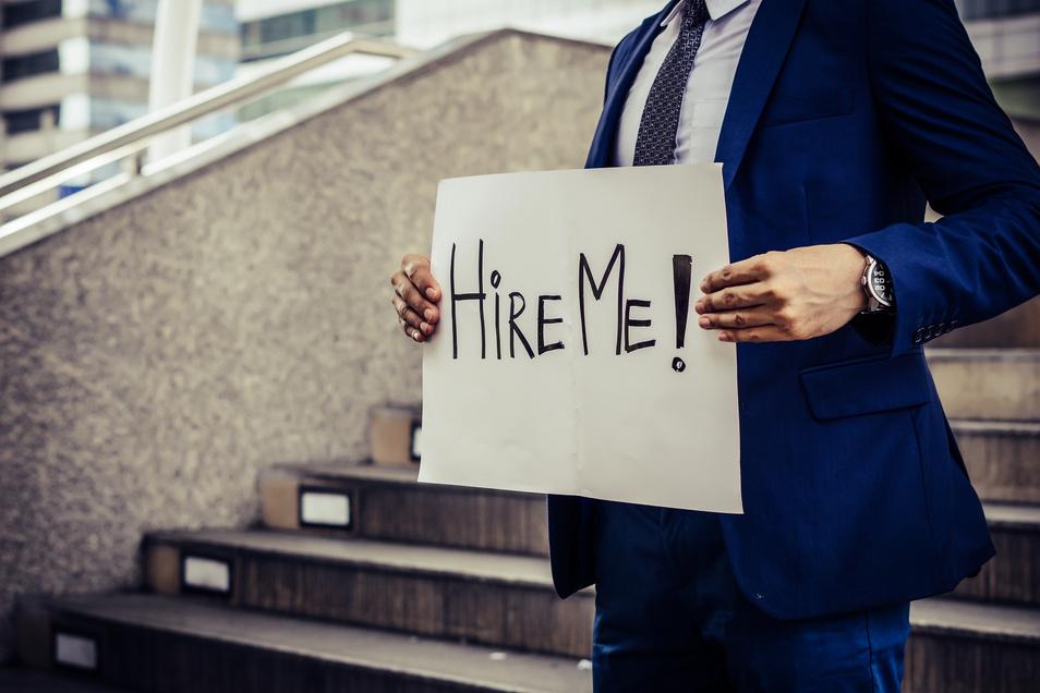 Kann der Arbeitnehmer seine Kündigung zurückziehen?