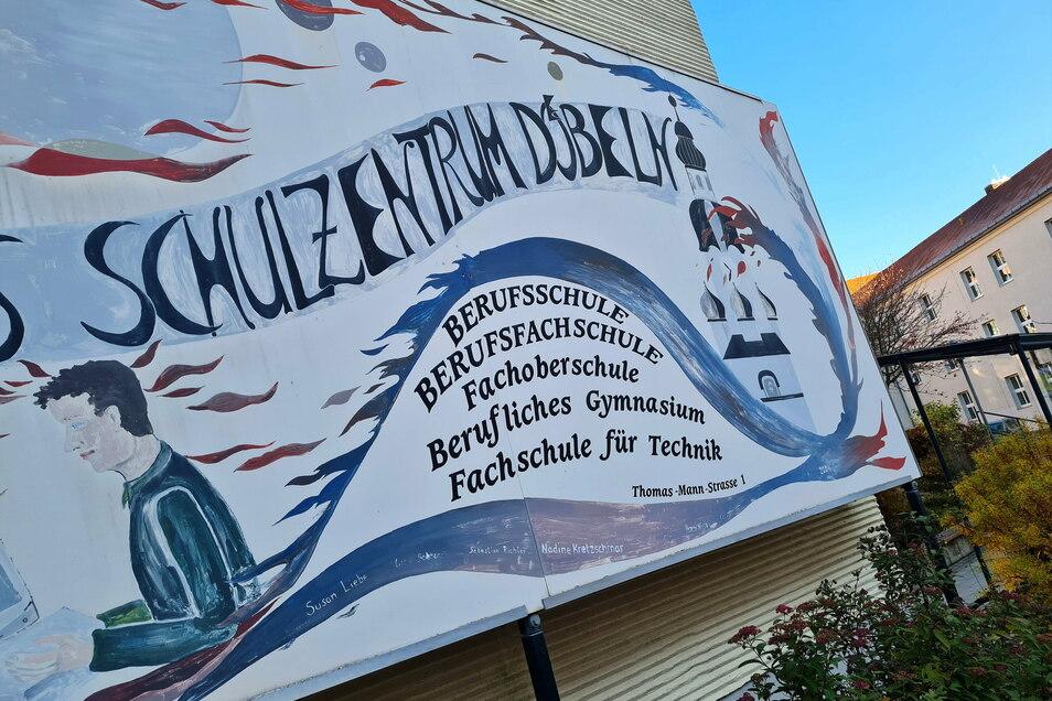 Eine Vielzahl an Angeboten, vor allem im Bereich Handwerk, sind in der Vergangenheit am BSZ Döbeln-Mittweida schon weggefallen.
