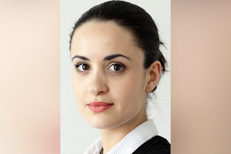 Stefanie Rietzler ist Bestsellerautorin und Psychologin mit den Arbeitsschwerpunkten Lerncoaching und ADHS.