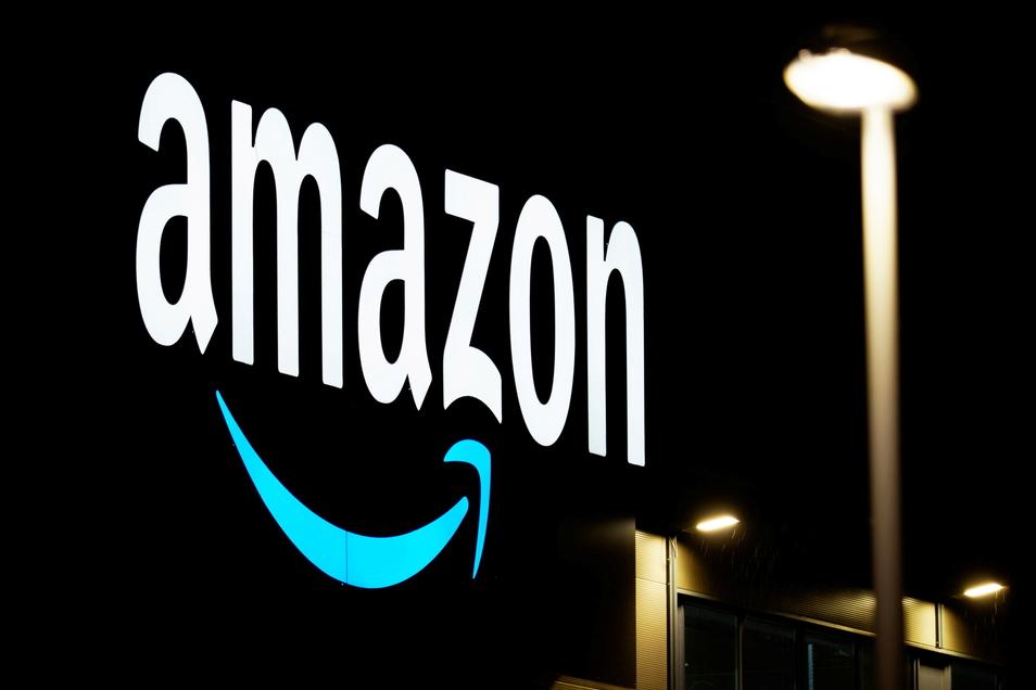 Amazon hat einmal mehr die Erwartungen übertroffen.