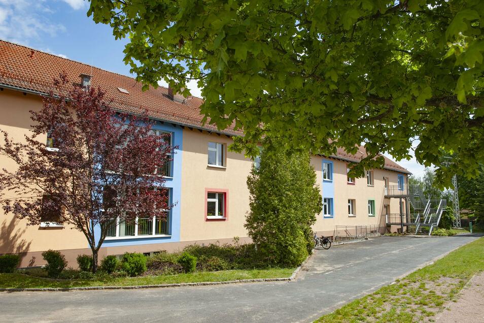 Symbolbild: Grundschule Lampertswalde