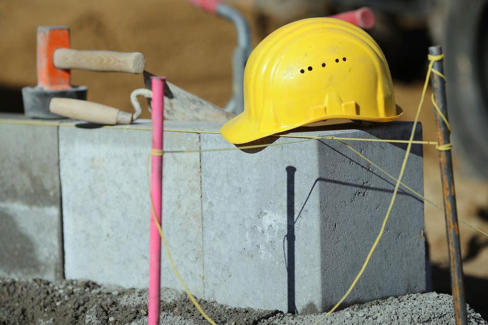 Es sind Abstimmungen über mehrere Bauprojekte geplant, zum Beispiel über eine Durchfahrtsstraße in Höckendorf.