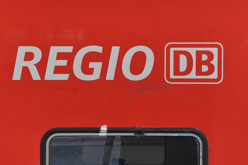 In einer S-Bahn nach Dresden kam es zum Angriff auf einen Zugbegleiter. Die Bundespolizei hat eine detaillierte Täterbeschreibung.