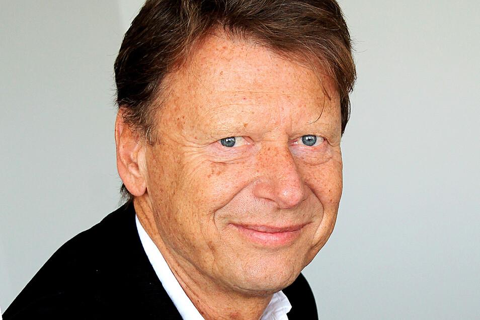 Der renommierte Psychologe, Prof. Hans-Ulrich Wittchen, muss nun sogar mit einer Anklage rechnen.
