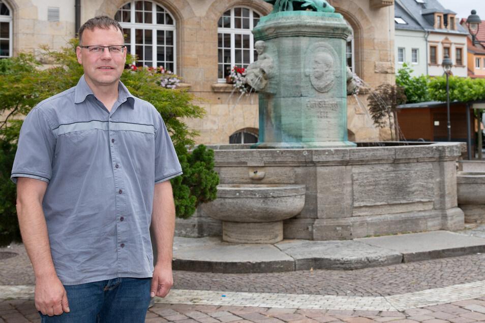 Lars Kuppi (AfD).