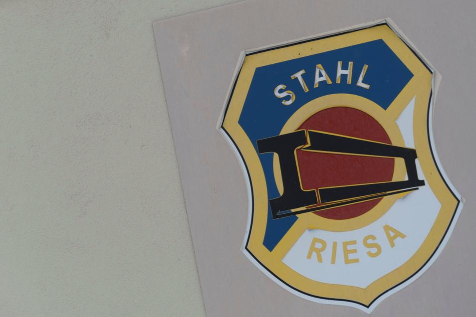 Stahl Riesa will vor allem die Riesaer Jugend auf neuen Wegen erreichen.