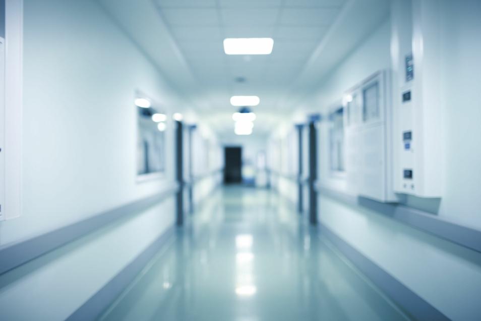 Bessere Betreuung für Psychiatrie-Patienten war das Ziel. Doch die Studie dafür entstand mit schweren Manipulationen, heißt es im Gutachten.