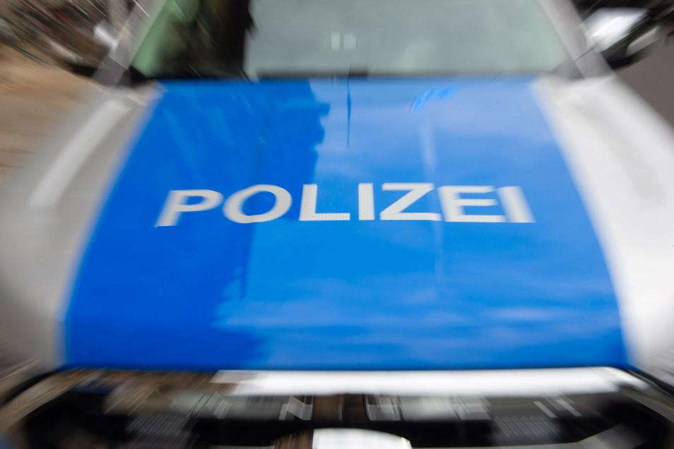 Die Polizei ermittelt gegen Katzenstreu-Diebe.