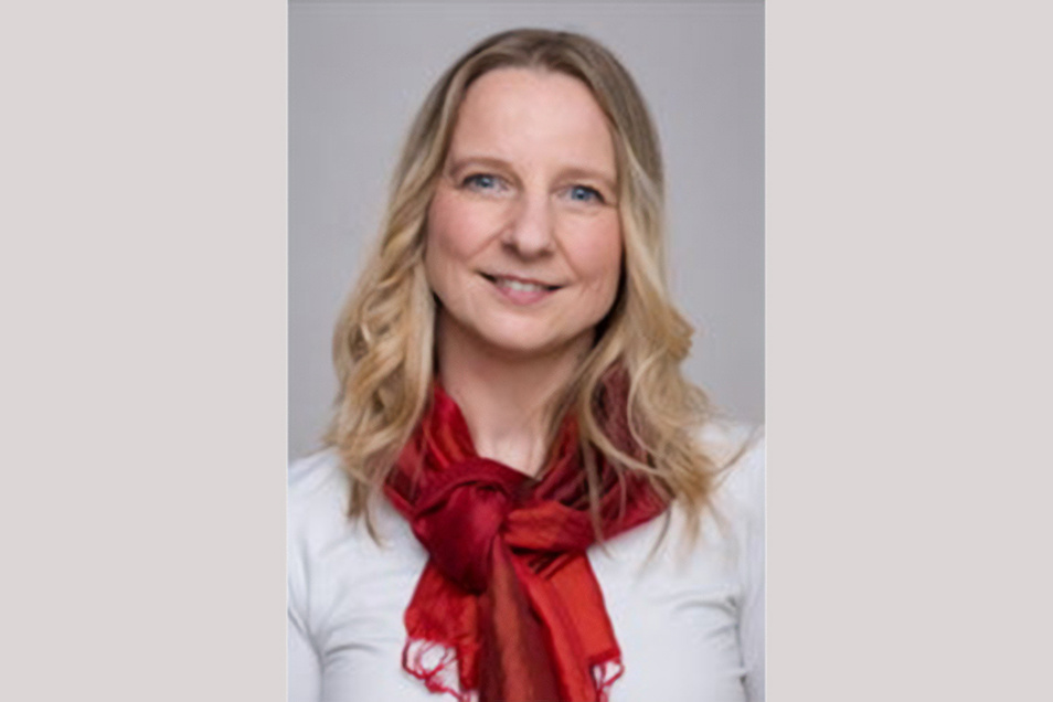 Jadwiga Kaulfürst aus Panschwitz-Kuckau bekommt den Förderpreis der Stiftung für das Sorbische Volk.