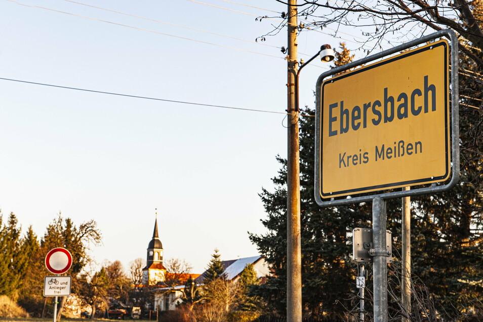 In Ebersbacher Kindereinrichtungen sind Erzieherinnen auf Corona positiv getestet worden.