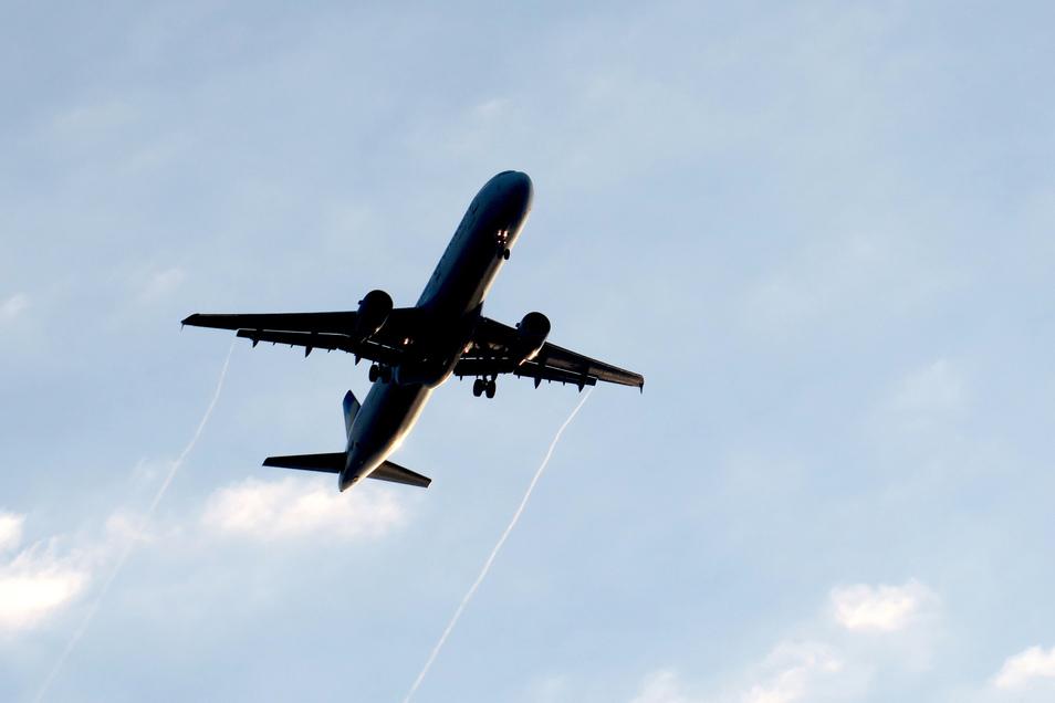 Versteckte Extra-Kosten bei Online-Flugbuchungen sind rechtswidrig.
