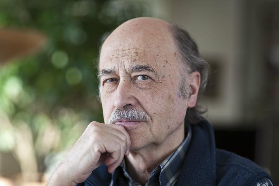 Remo Largo ist im Alter von 76 Jahren gestorben.