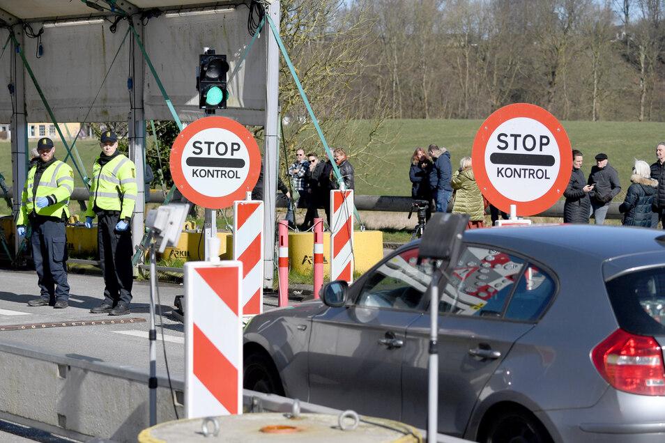 Ab dem 15. Juni - Reisewarnung für 29 europäische Länder wird aufgehoben