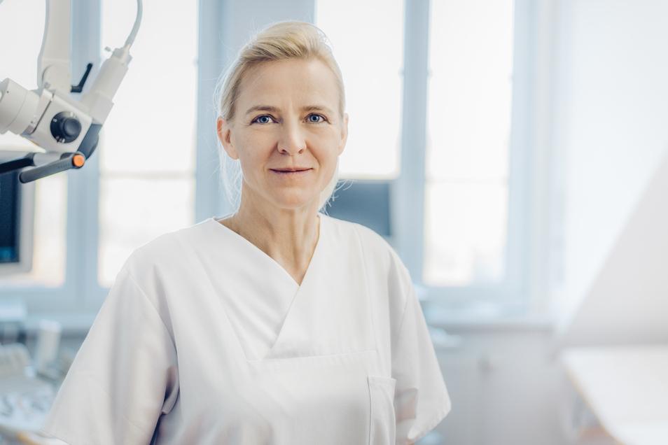 Wer sich in der Klinik Bavaria als Medizinischer-technischer Laboratoriumsassistent bewirbt, wird ein Teil des familiären Teams an einem modernen Arbeitsplatz.