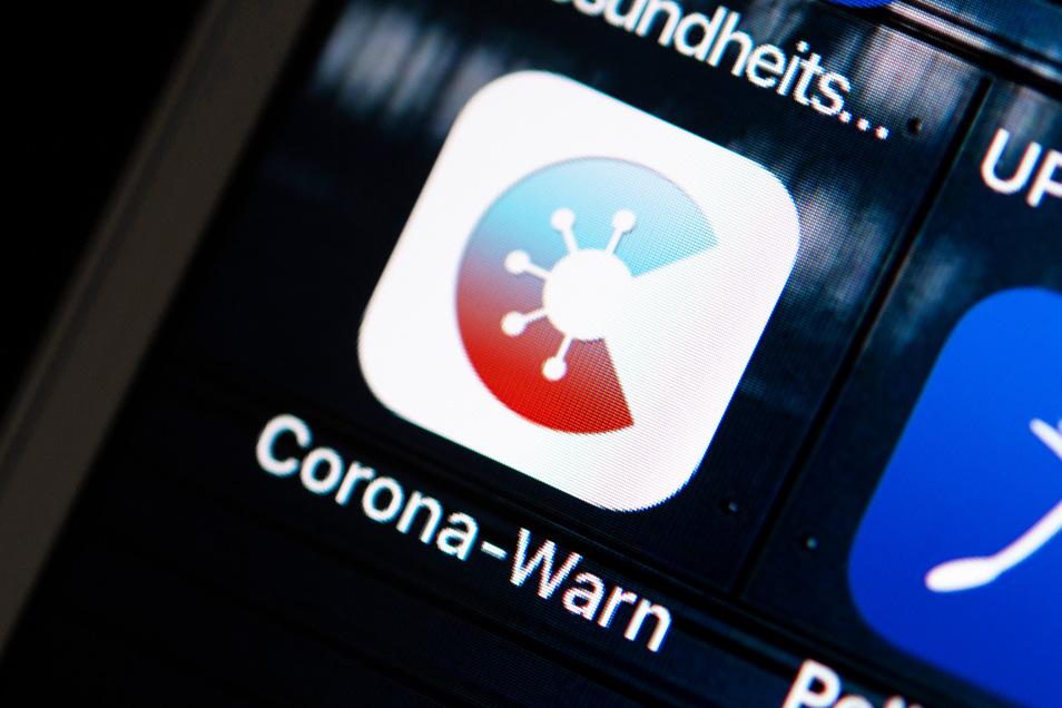 Ganz Deutschland redet zurzeit über die Corona-Warn-App. Was sagen Döbelner dazu?