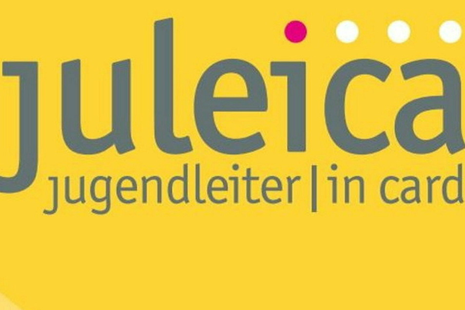 Die Jugendleiter-Card Juleica ist der bundesweit einheitliche Ausweis für ehrenamtliche Mitarbeiter in der Jugendarbeit.