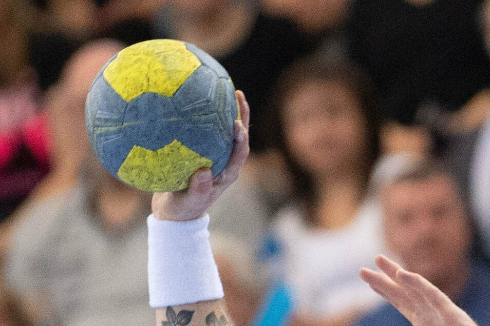 Die Krise hat den Handball immer noch fest im Griff.