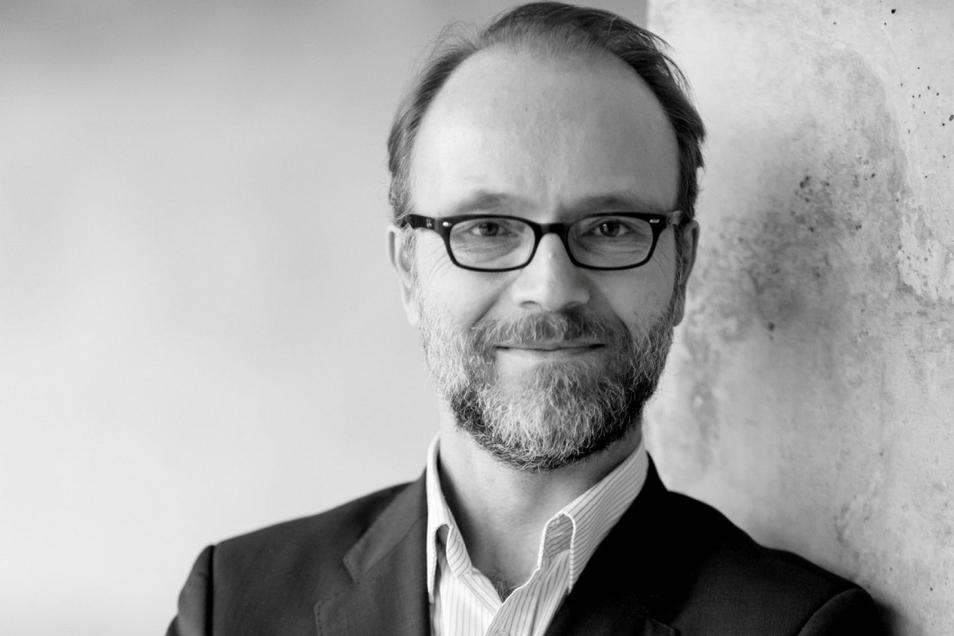 Christian Buch, leitender MDR-Journalist in Sachsen-Anhalt, ist im Alter von 53 Jahren gestorben.