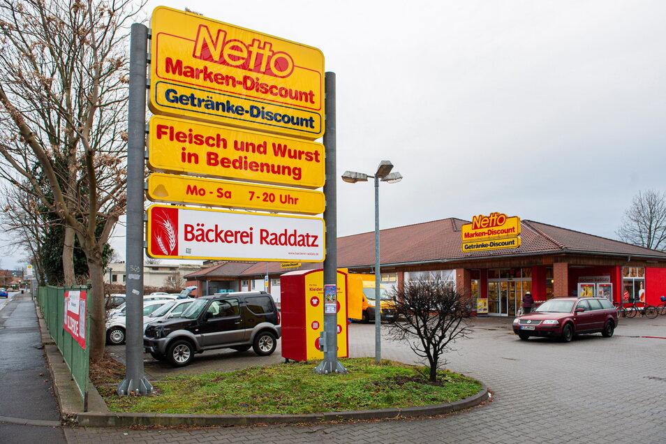 Die regionale Netto-Spendeninitiative kommt auch den Großenhainern zugute. Unterstützt werden sollen die Rollsportler und der FV Zabeltitz e.V.