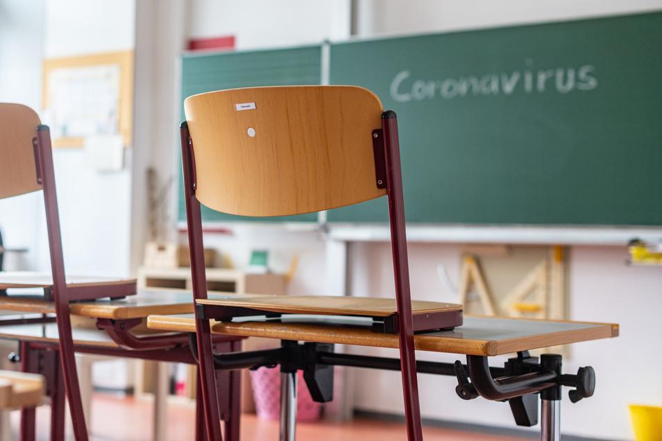 Schule ja, Hortbesuch nein. Einem neunjährigen Schüler sollte die Nachmittagsbetreuung verwehrt bleiben. Dann war es plötzlich doch möglich.