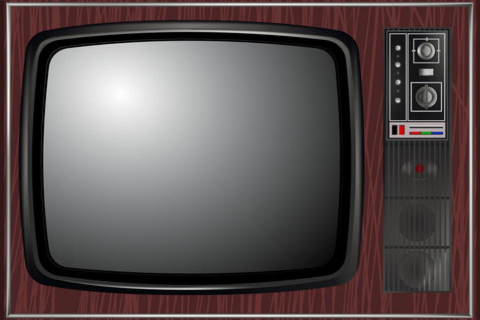 Damit die Fernseher in Lauenstein und den Ortsteilen Falkenhain nicht dunkel bleiben, darum kümmert sich jetzt die Stadt Altenberg.