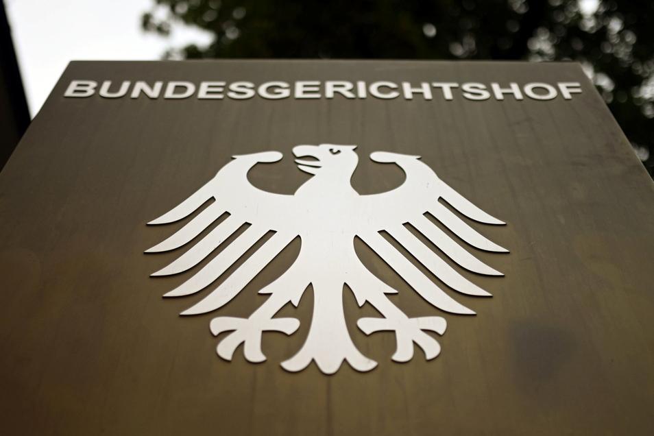 Dass der Bundesgerichtshof über eine Revision mündlich verhandelt, ist eher selten. Die Verteidiger der 2018 in Dresden verurteilten Infinus-Manager hoffen deshalb auf eine Neuauflage des Verfahrens.