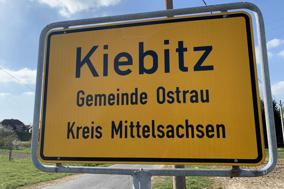 Symbolbild: In Kiebitz muss die Ergänzungswahl verschoben werden. Aufgrund der Corona-Pandemie kann sie nicht im Juni stattfinden.
