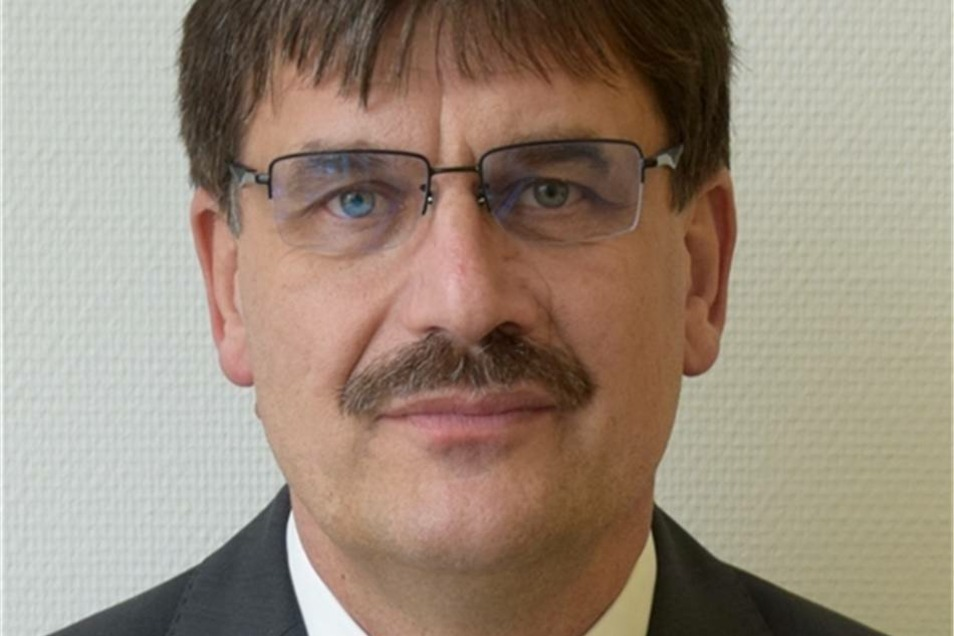 Ralf Berger  Der 55-Jährige ist seit 2017 Direktor der Bildungsagentur. Seit 2007 leitet der Lehrer die Leipziger Regionalstelle.