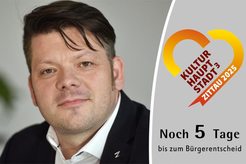 Der Countdown bis zum Bürgerentscheid - eine Serie der Sächsischen Zeitung. Heute Teil 6