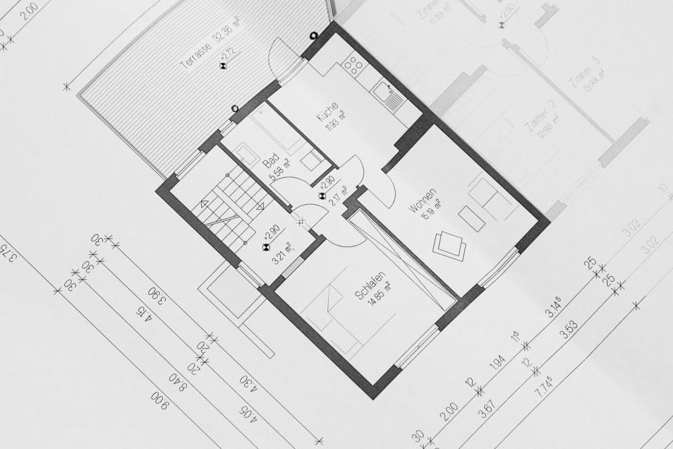 Türen, Schwellen, Bäder - fast jede Wohnung bietet Potenzial für altersgerechte Umbauten. Der Staat dankt es mit Zuschüssen und günstigen Krediten.