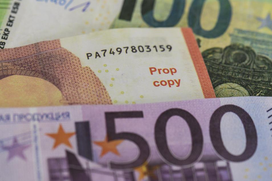Der Zittauer Stadtrat diskutiert wieder über Einsparungen.