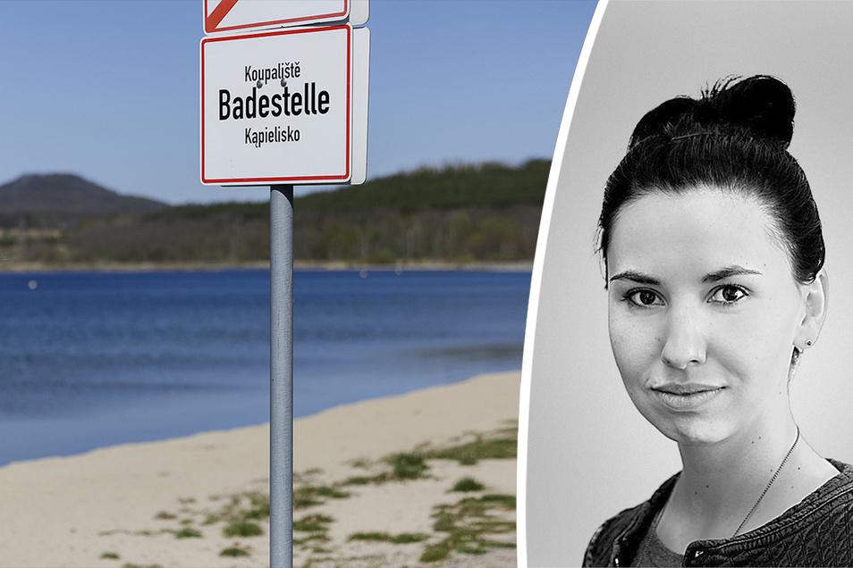 SZ-Redakteurin Susanne Sodan kommentiert.