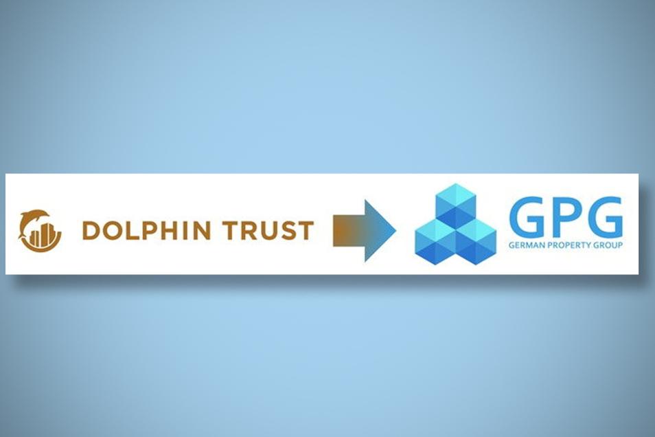 Ende 2018 geriet das Firmenreich von Dolphin Trust ins Wanken, Anfang 2019 benannte es sich in German Property Group um.