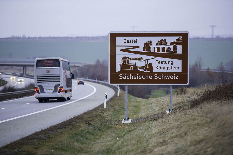 Der infizierte Senior war mit einer Busreise in Südtirol unterwegs gewesen.