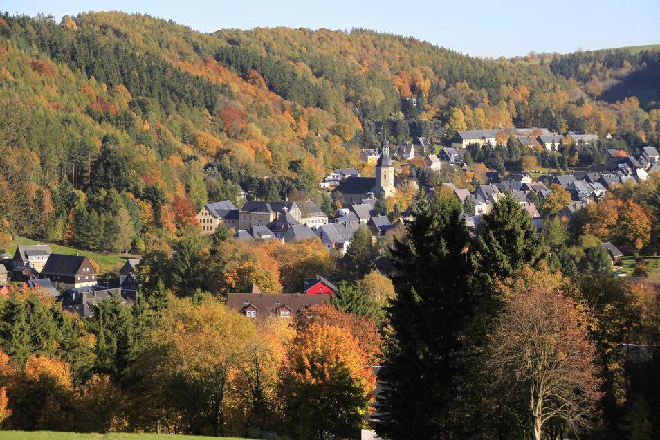 Die Heimkehrerbörse des Landkreises Sächsische Schweiz-Osterzgebirge unterstützt bei den ersten Schritten auf dem Weg nach Hause.