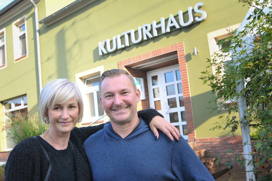 Kulturhaus Wolfen Veranstaltungen 2021