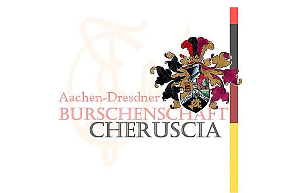 """""""Herrn Engler haben wir bereits im Jahr 2015 aus der Cheruscia unehrenhaft ausgeschlossen"""", so Ulf Ahrens, stellvertretender Altherrenvorsitzender der Burschenschaft Cheruscia."""