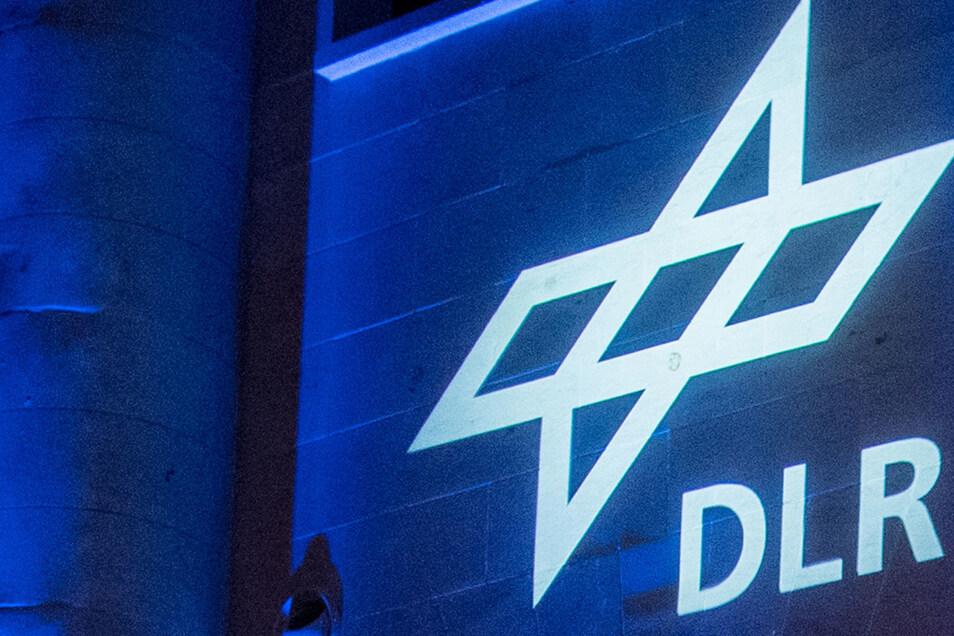 Die Lausitz erhält ein Institut des Deutschen Zentrums für Luft- und Raumfahrt.
