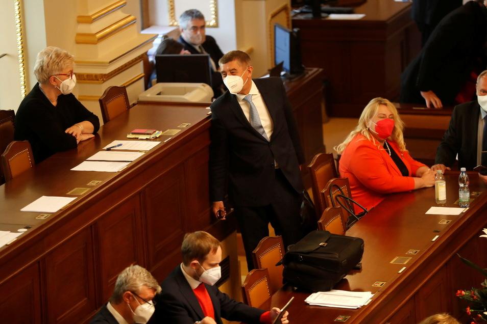 Das Abgeordnetenhaus billigte einen Gesetzentwurf zur Entschädigung für zwangssterilisierte Frauen.